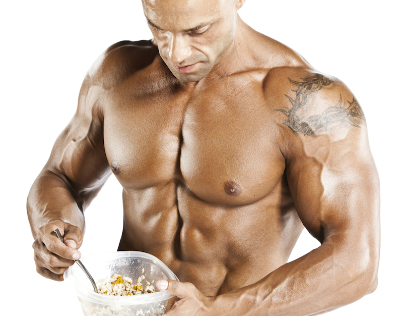 somanabolic program review