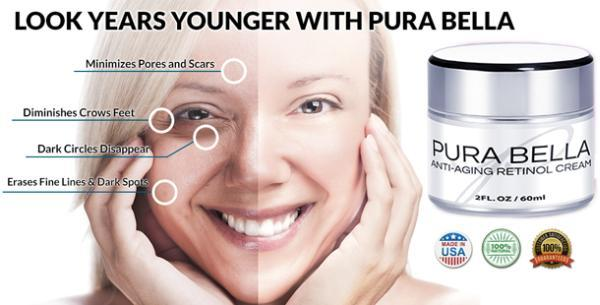 pura-bella-skin-care