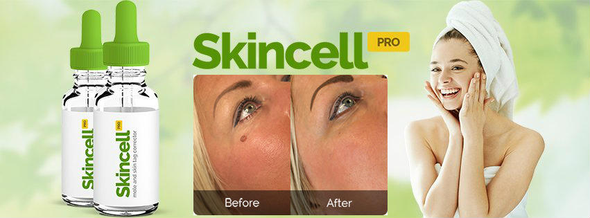 Skincell-Pro Body